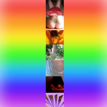 Rainbowhntline1