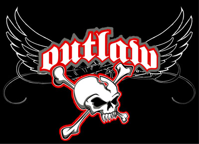 Outlaw_hoodiesback