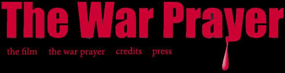 War_banner