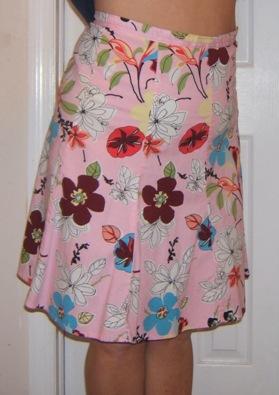 Thrift_store_122907_016