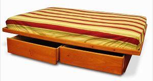 Beds_platforms_103_0305