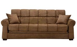 Couch529